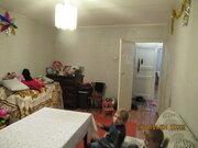 Красноармейск, 2-х комнатная квартира, ул. Морозова д.17, 2150000 руб.