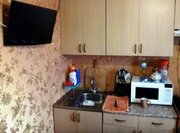Воскресенск, 1-но комнатная квартира, ул. Светлая д.3, 1780000 руб.