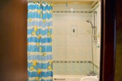Продаётся 2-комнатная квартира по адресу Старокаширское 4к1