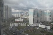 Москва, 3-х комнатная квартира, ул. Маршала Савицкого д.32, 9400000 руб.
