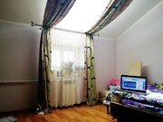 Серпухов, 1-но комнатная квартира, ул. Советская д.15а, 1700000 руб.