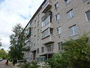 Орехово-Зуево, 1-но комнатная квартира, ул. Гагарина д.26, 1500000 руб.