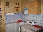1-комнатная квартира: Москва, Камчатская ул, 11