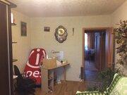 Краснозаводск, 2-х комнатная квартира, д. Семенково д.7, 1800000 руб.