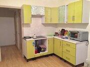 Балашиха, 2-х комнатная квартира, Проспект Героев д.5, 5150000 руб.