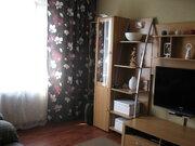 Продается 3-х комнатная квартира в р.п. Киевский, Новая Москва