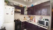 Лобня, 1-но комнатная квартира, Букинское ш. д.8, 3200000 руб.