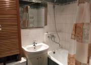 Жуковский, 3-х комнатная квартира, ул. Гагарина д.47, 4500000 руб.