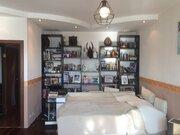 Мытищи, 1-но комнатная квартира, Троицкая д.9, 4599000 руб.