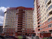 Однокомнатная квартира, центр г. Пушкино, Московский пр-т, 44