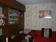 Орехово-Зуево, 2-х комнатная квартира, ул. Текстильная д.1, 1550000 руб.