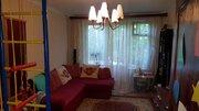 Москва, 2-х комнатная квартира, ул. Профсоюзная д.110 к3, 7300000 руб.