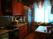 Москва, 3-х комнатная квартира, Акулово п д.24, 5950000 руб.