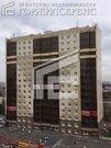 Продаются готовые апартаменты Шипиловский пр.39 к2