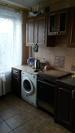 Продается однокомнатная квартира в районе Нагатино-Садовники г. Москвы