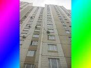 Москва, 2-х комнатная квартира, ул. Дубравная д.35 кХ, 8800000 руб.