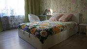 Мытищи, 3-х комнатная квартира, ул. Белобородова д.2 к2, 9100000 руб.