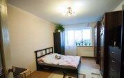 Королев, 2-х комнатная квартира, ул. Лермонтова д.2, 4900000 руб.