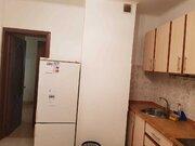 Домодедово, 2-х комнатная квартира, Кирова д.7 к4, 25000 руб.
