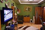 Ногинск, 2-х комнатная квартира, ул. 3 Интернационала д.250, 3650000 руб.