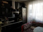 Продам 2-к квартиру, Москва г, бульвар Адмирала Ушакова 18