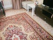 Москва, 2-х комнатная квартира, ул. Академика Семенова д.5, 7390000 руб.