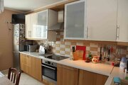 Красногорск, 1-но комнатная квартира, ул. Игоря Мерлушкина д.3, 4950000 руб.