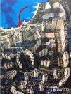 Долгопрудный, 2-х комнатная квартира, ул. Набережная д.31, 6150000 руб.