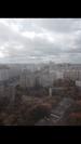Москва, 3-х комнатная квартира, Можайское ш. д.22 к2, 25000000 руб.