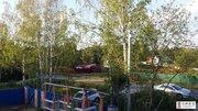 Дом в Подмосковье, 6749000 руб.