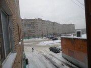 Краснозаводск, 1-но комнатная квартира, ул. 50 лет Октября д.10, 1430000 руб.
