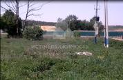 Продается Земельный участок, 2300000 руб.