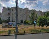 Комната 14м2 в 3к.кв. Москва, Краснодарская, 56, 2600000 руб.