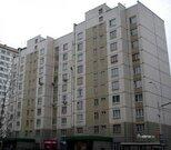 Москва, 1-но комнатная квартира, ул. Соколиной Горы 3-я д.1, 6500000 руб.