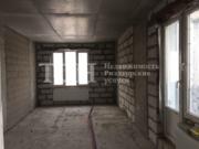 Щелково, 1-но комнатная квартира, Радиоцентр-5 ул д.16, 2480000 руб.
