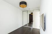 Москва, 2-х комнатная квартира, Воробьевское ш. д.4, 180000 руб.