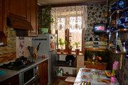 Купить двухкомнатную квартиру Раменский район