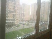 Щелково, 1-но комнатная квартира, Потаповский д.1к2, 2500000 руб.