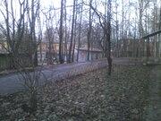 Дмитров, 1-но комнатная квартира, ул. Космонавтов д.1А, 1900000 руб.