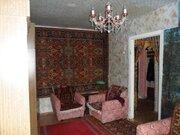 Знамя Октября, 2-х комнатная квартира, Рязановское ш. д.8, 20000 руб.