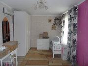 Солнечногорск, 1-но комнатная квартира, Механизаторов пер. д.5, 1900000 руб.