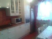 Фрязино, 2-х комнатная квартира, ул. Барские Пруды д.1, 5220000 руб.