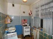 Сергиев Посад, 3-х комнатная квартира, Мира д.10, 2900000 руб.