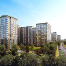 Путилково, 3-х комнатная квартира,  д., 8454178 руб.