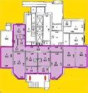 Помещение 180м, первый этаж, документы готовы к сделке, 10214400 руб.