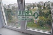 Орехово-Зуево, 2-х комнатная квартира, ул. Бирюкова д.37, 15000 руб.