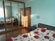 Продается 2-х комнатная квартира в г. Щелково, ул. Комсомольская, д 24