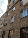 Москва, 2-х комнатная квартира, ул. Филевская Б. д.8 к1, 9200000 руб.