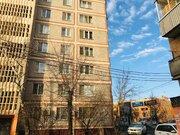 Серпухов, 2-х комнатная квартира, ул. Ворошилова д.138, 4100000 руб.