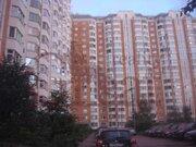 Москва, 2-х комнатная квартира, ул. Парковая 15-я д.45, 9200000 руб.